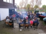 Sint Joris 2005