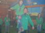 Welpen Reddingsbrigade 2011