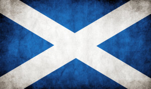 flag-of-scotland-the-color