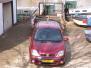 Nieuwe Bok 2006