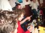 Paaskamp WV 2005
