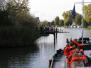 Welpen Herfstkamp 2007