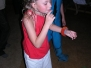 Welpen Zomerkamp 2005