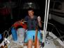 Zomerkamp Delta Stam 2009