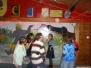 ZV feest 2007